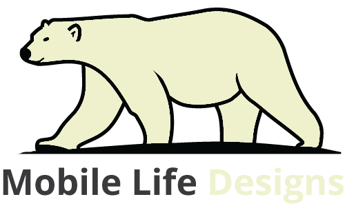 Mobile Life Designs